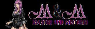 masterandmistress.com